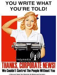 media-control