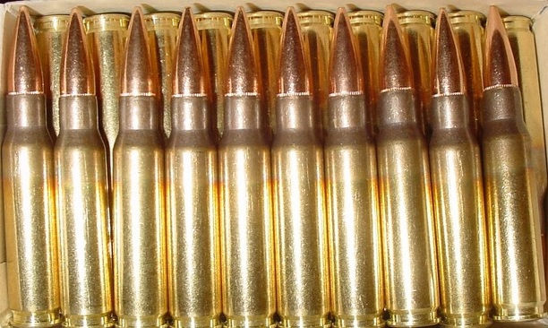 308-ammo