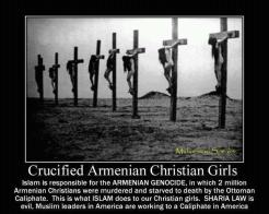 crucified1