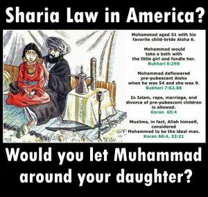 sharialaw