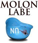 molonLABE