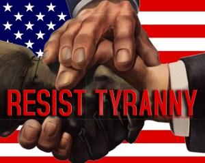 ResistTyranny-handshake