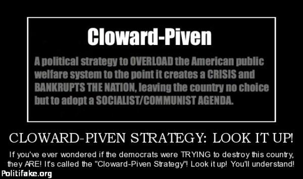 cloward-piven-strategy