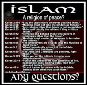 islampeace