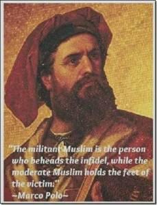 moderatemuslim