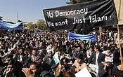 just islam