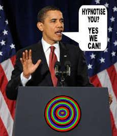 Barack-Obama-Hypnosis.230