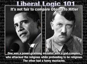 hitler-and-obama1