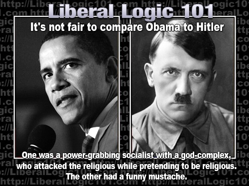 hitler-and-obama1
