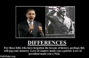 obama-hitler-differences