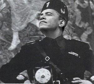 Obama_As Mussolini