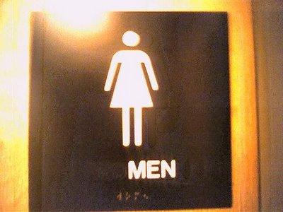 gender-confusion