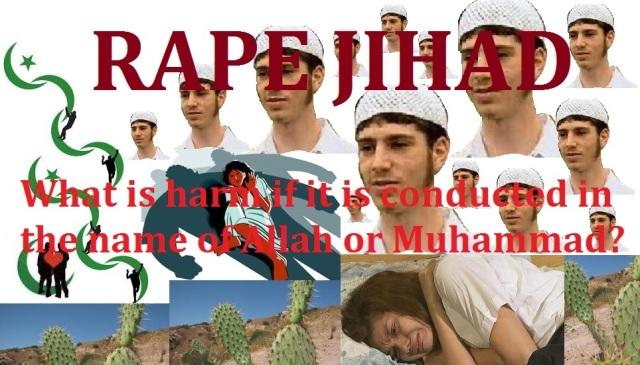 rape-jihad