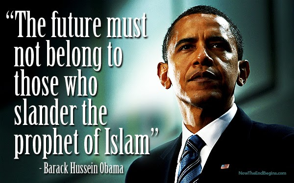 63afc-slander-prophet-islam-mohammad-barack-hussein-obama-muslim