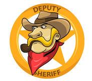 deputy-sheriff-