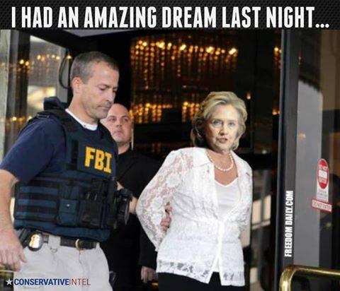 amazingdream