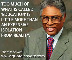 Thomas-Sowell-education-quotes