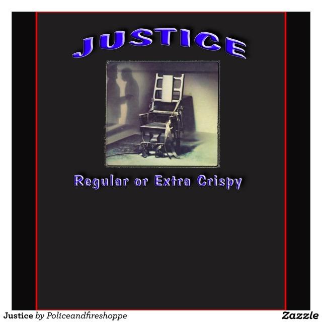 justice_shirt