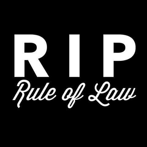 rip rule of law