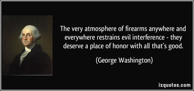 atmosphere-of-firearms