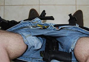 bathroom-concealed-carry