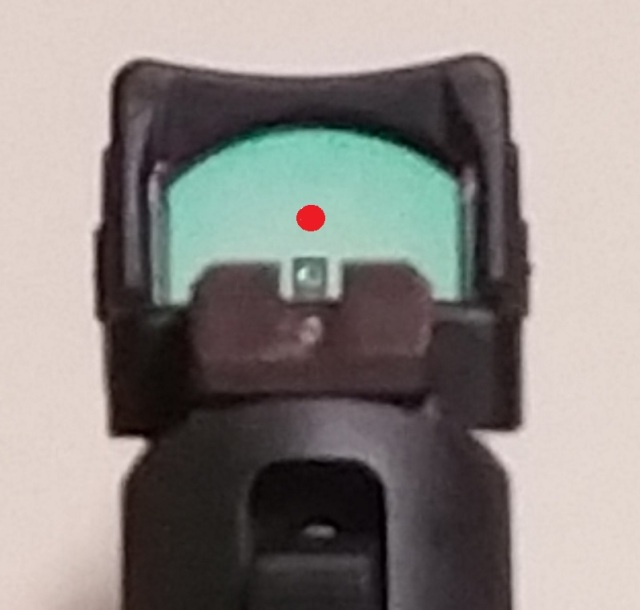 co-witness-sight-picture