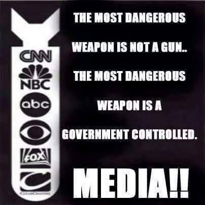 govt-controlled-media