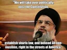 islams-plan