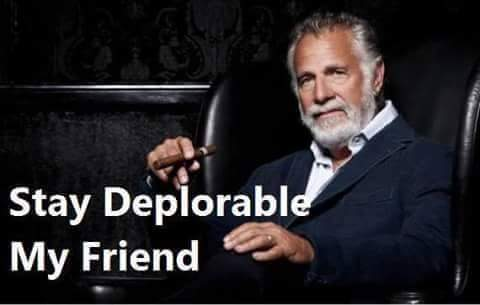 stay-deplorable