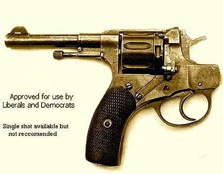 liberal-gun