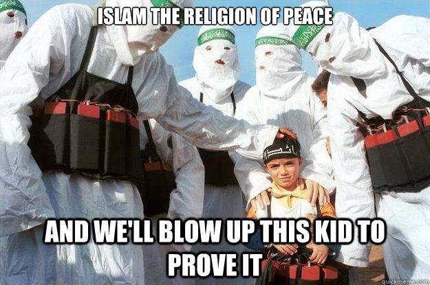 muslim-child-bomber