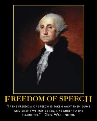 washington-free-speech