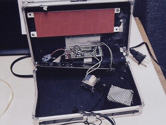 clock bomb.jpg