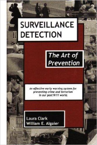 surveillance-detection
