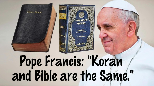bible-equals-koran