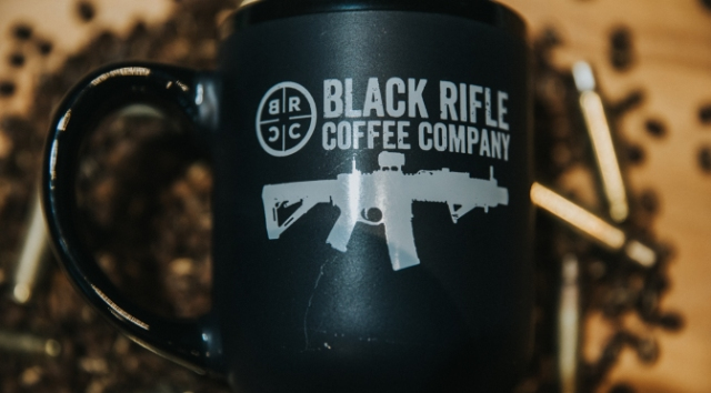 black-rifle-cc