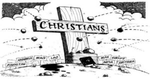 persecution-1200x630