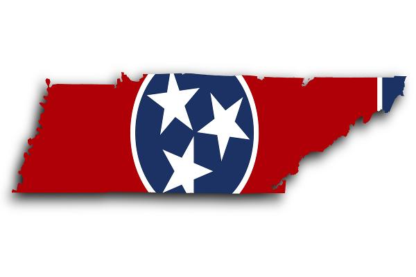 tennessee-ts600