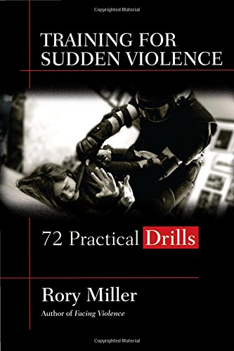 Training-for-sudden-violence