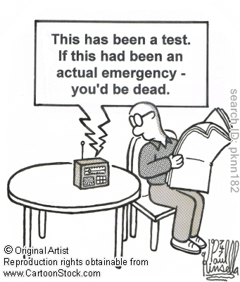 EmergencyAlert
