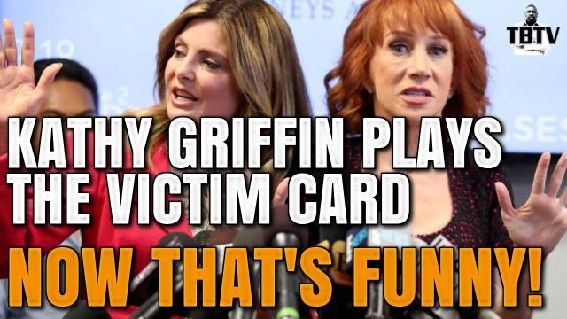 griffin victim