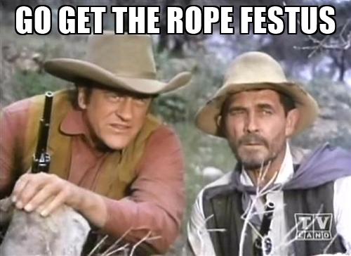 go-get-the-rope-festus