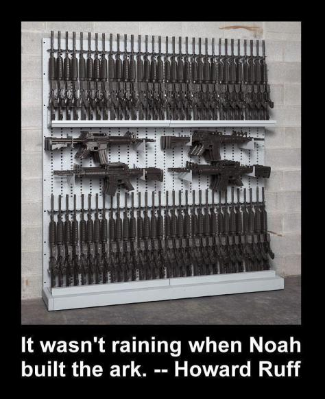 it-wasnt-raining-when-noah-built-the-ark