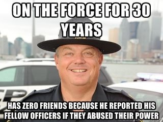 Good+cop