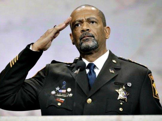 Sheriff-David-Clark
