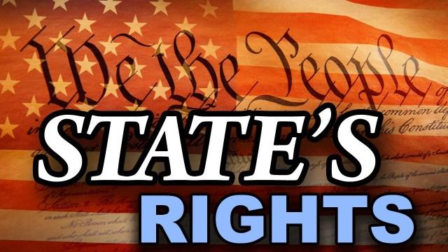 statesrights