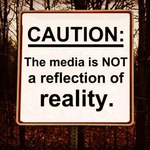 caution-media-reality