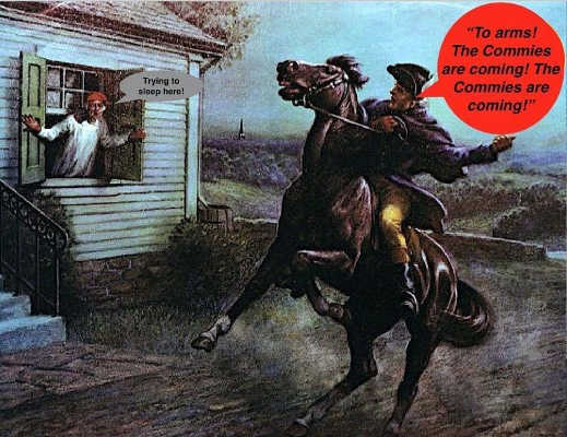 https://disturbeddeputy.files.wordpress.com/2020/11/23e48-paul-revere-to-arms-commies-are-coming-im-trying-to-sleep-here.jpg